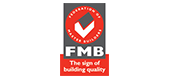 Federation of master builders Peterborough